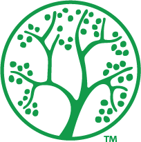 Fairfield Tree Nurseries Inc.
